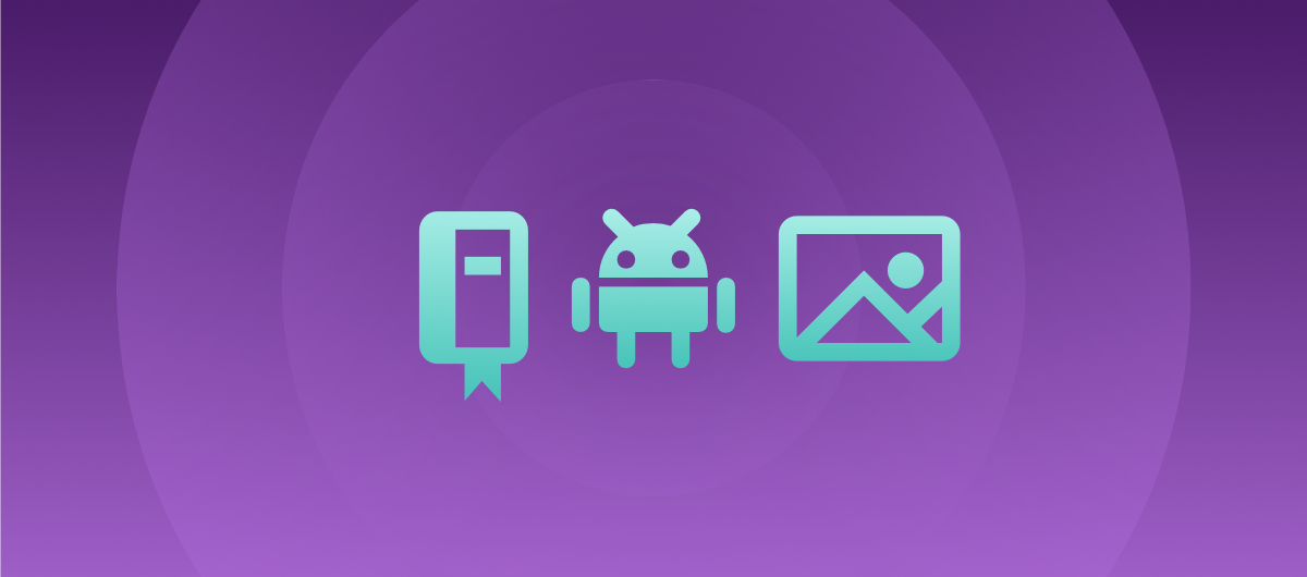 Write your tests for your Android libraries and plugins