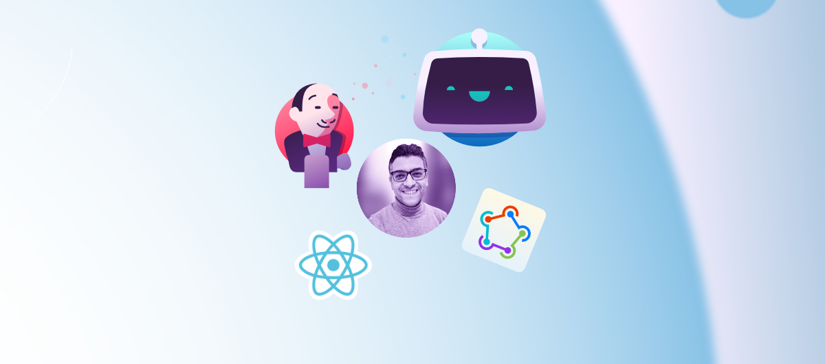 How to migrate React Native apps from Jenkins and fastlane to Bitrise