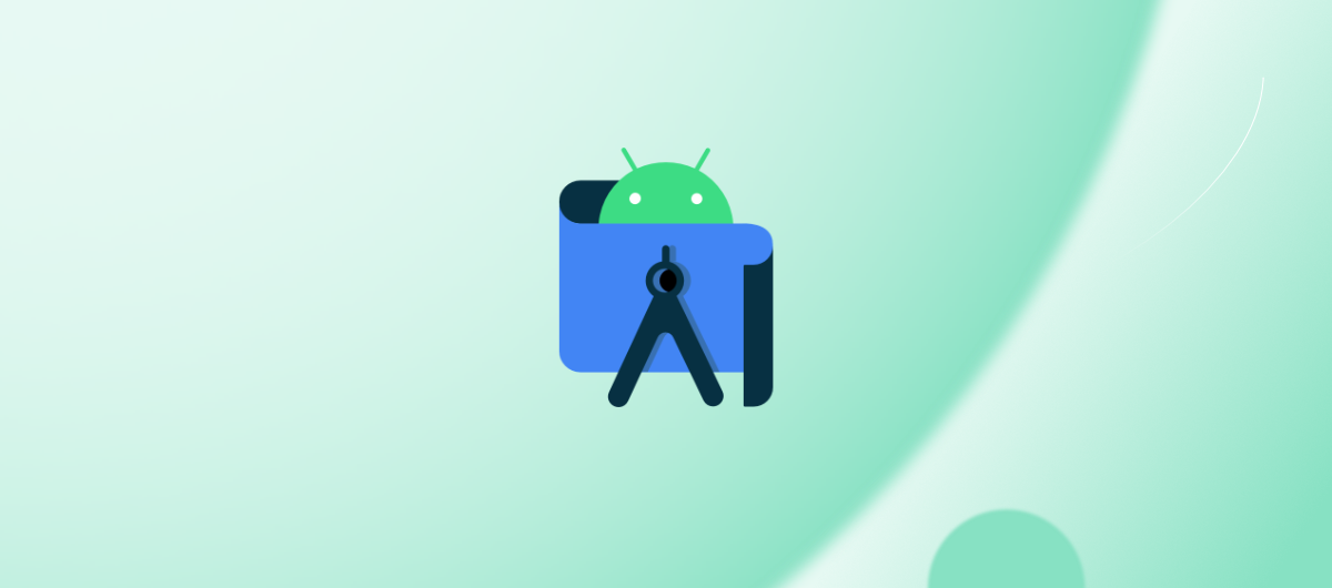 What's new in Android Testing Tools