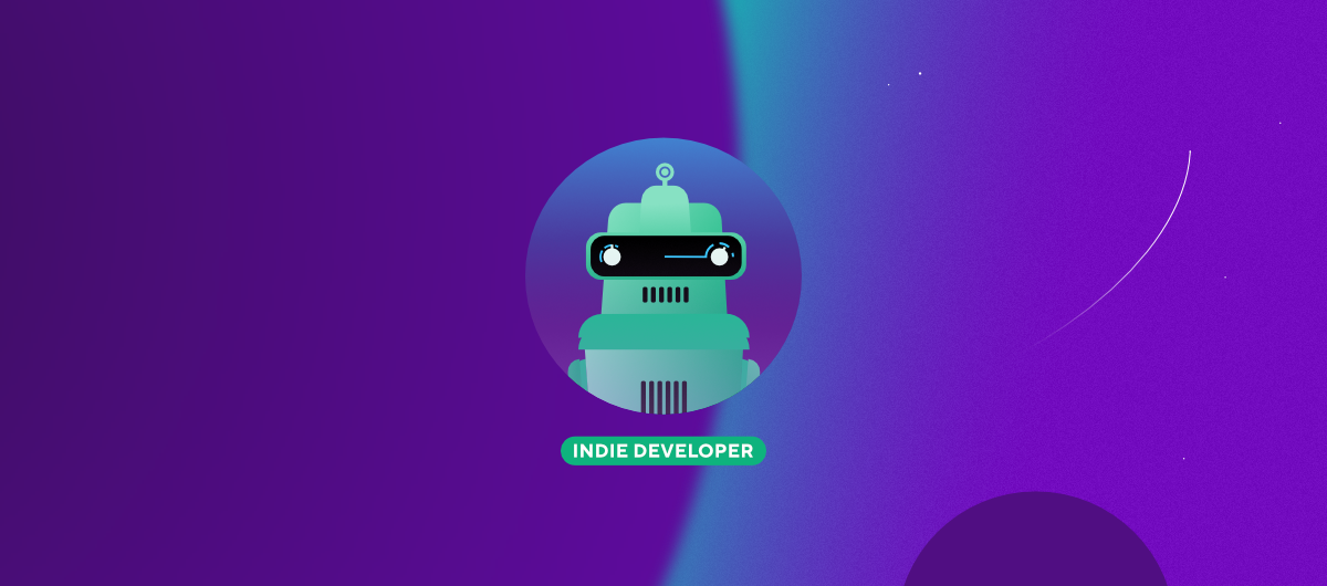 Indie Developers: Automatic deployment to the Play Store with Bitrise