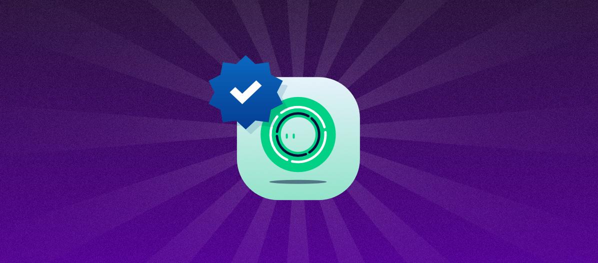 New integration on Bitrise: Sofy.ai, the no-code mobile app testing platform