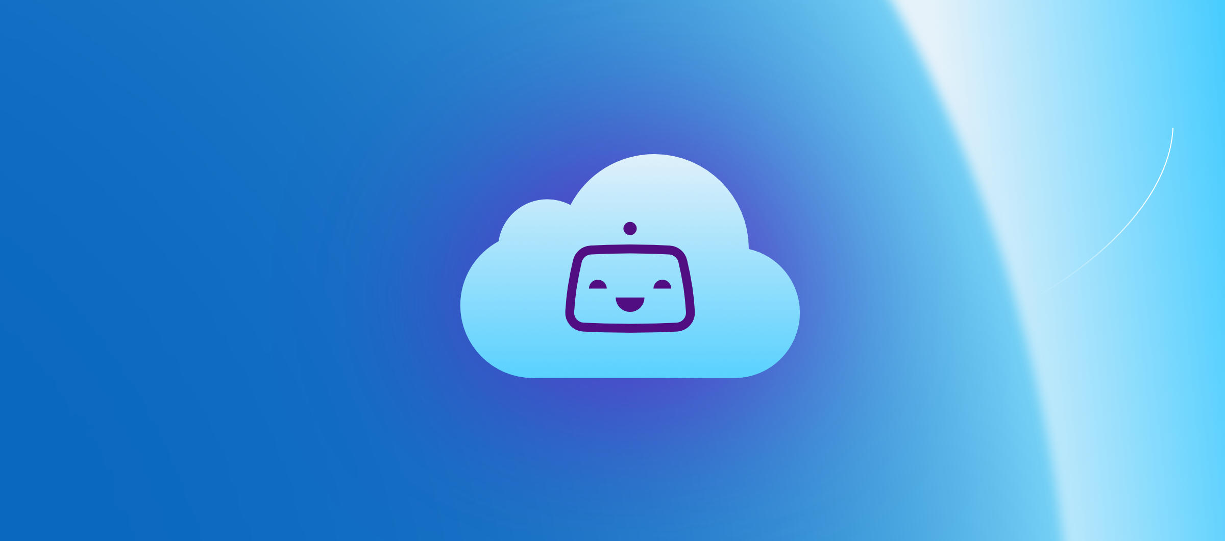 It's time to move your CI/CD to the cloud