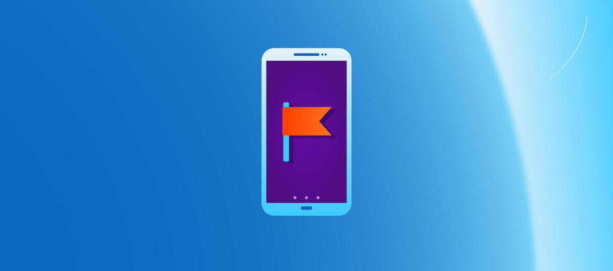 A guide to feature flags in mobile development