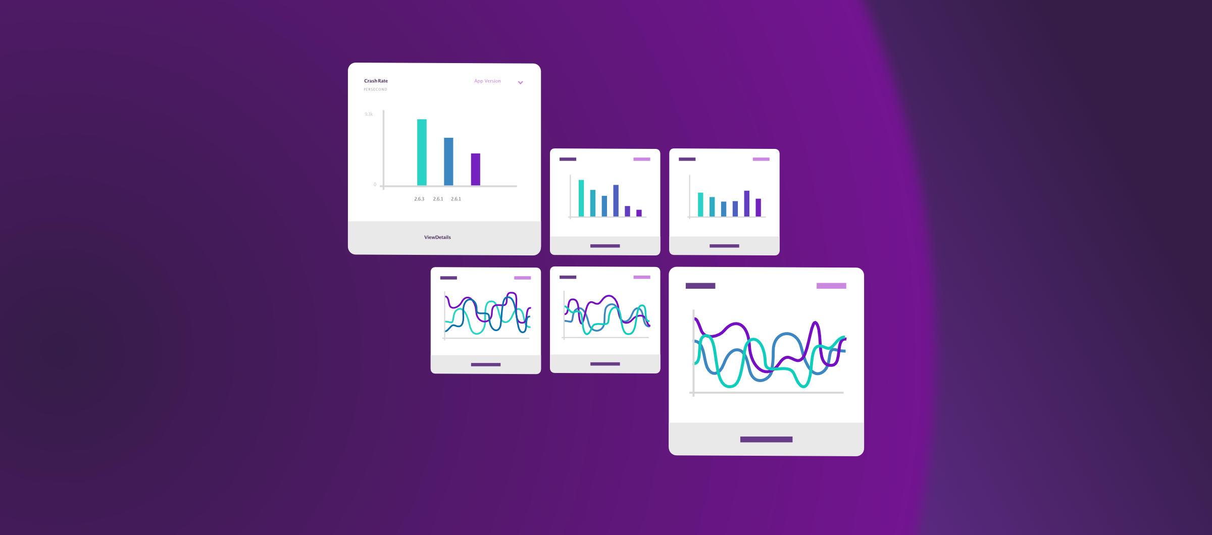 Build InsightsでBitriseのパフォーマンスを監視・向上しよう