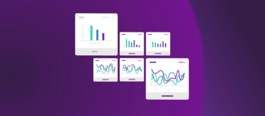 Monitor and improve your Bitrise performance with Build Insights