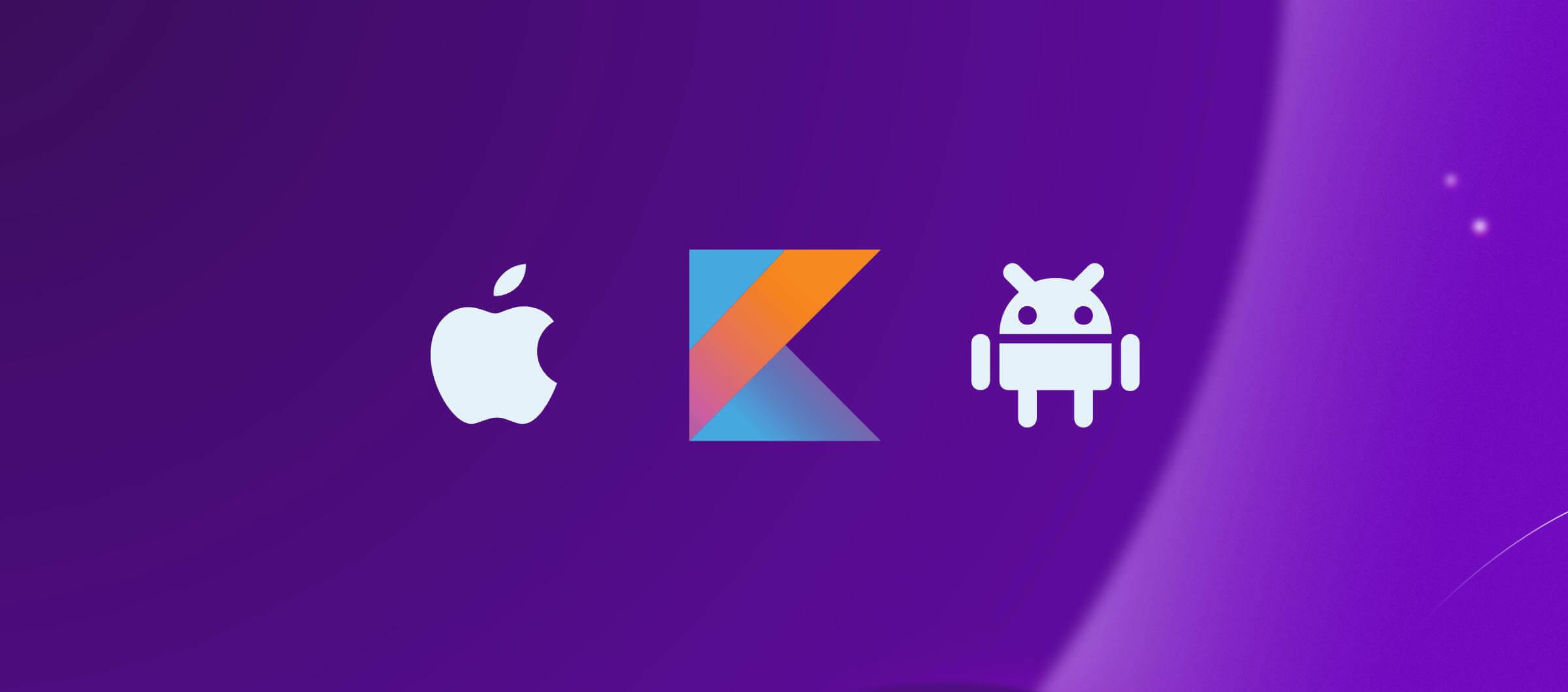 Kotlin Multiplatform Mobile (KMM): more CI/CD tips and tricks