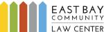 East Bay Community Law Center