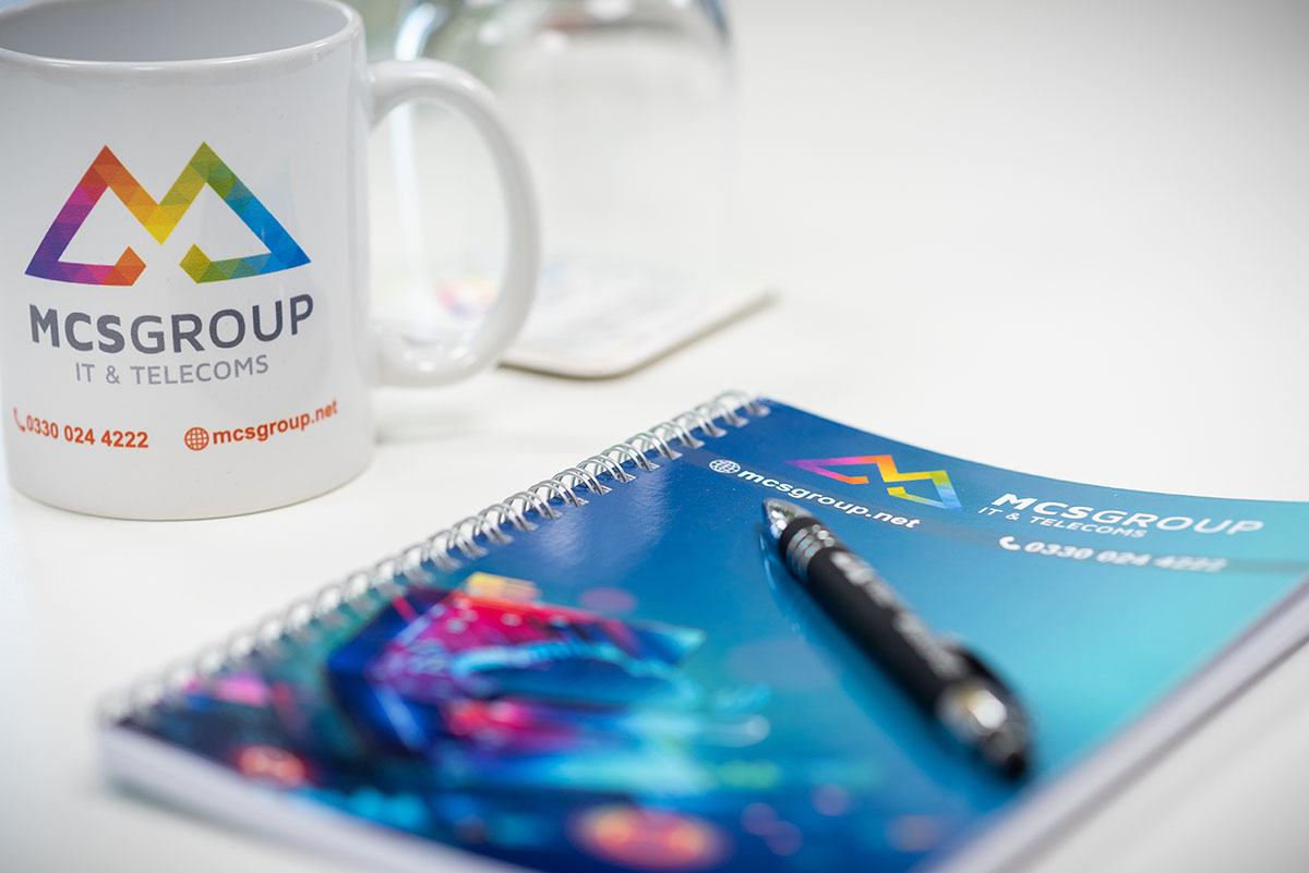 Microsoft 365 - How does it it management in Liverpool, Preston, Southport
