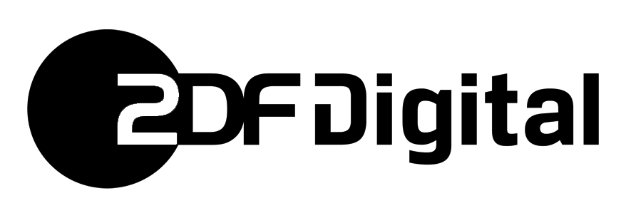 client logo ZDF