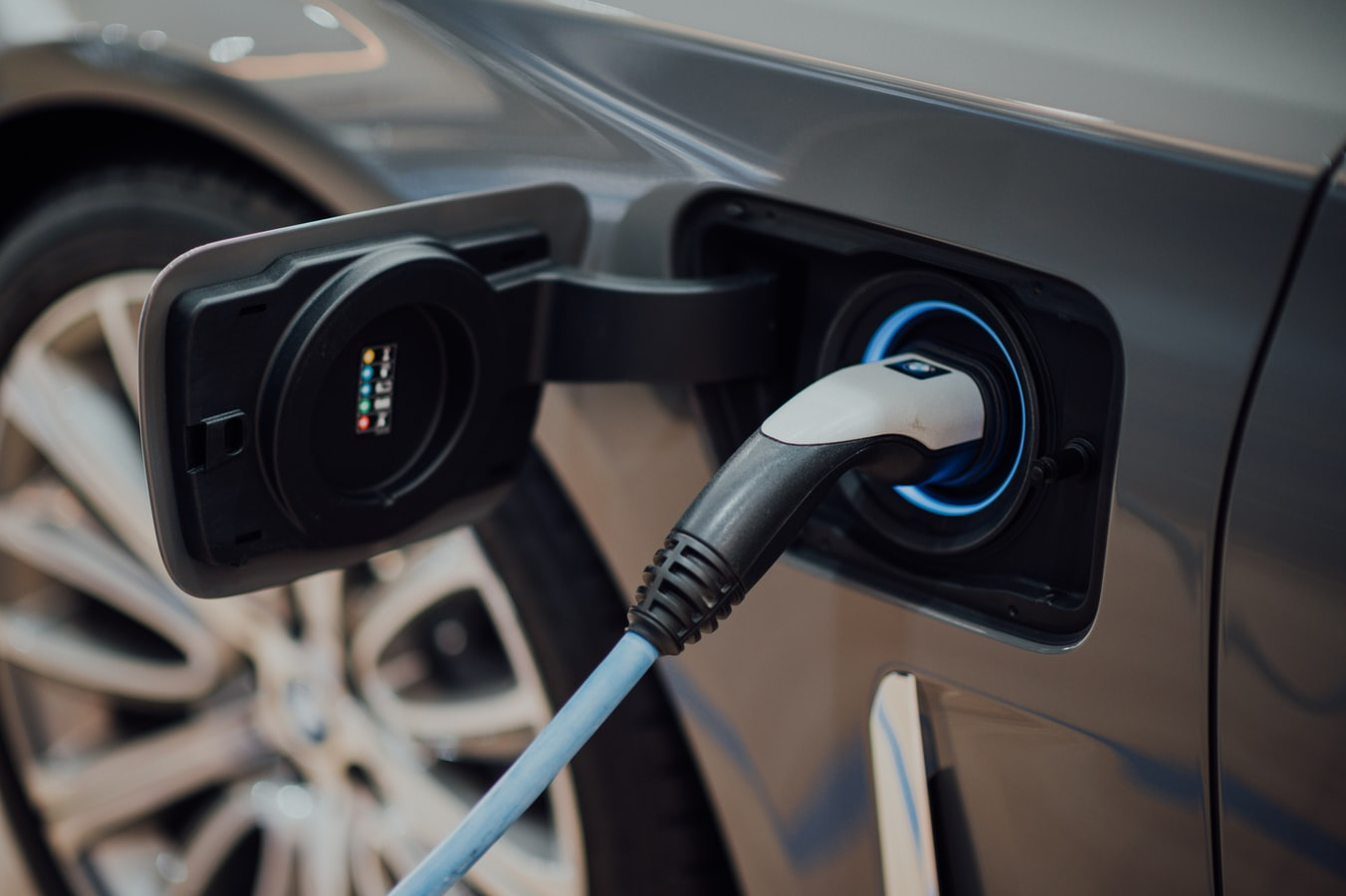 The Best Electric Cars to Buy Used in 2021