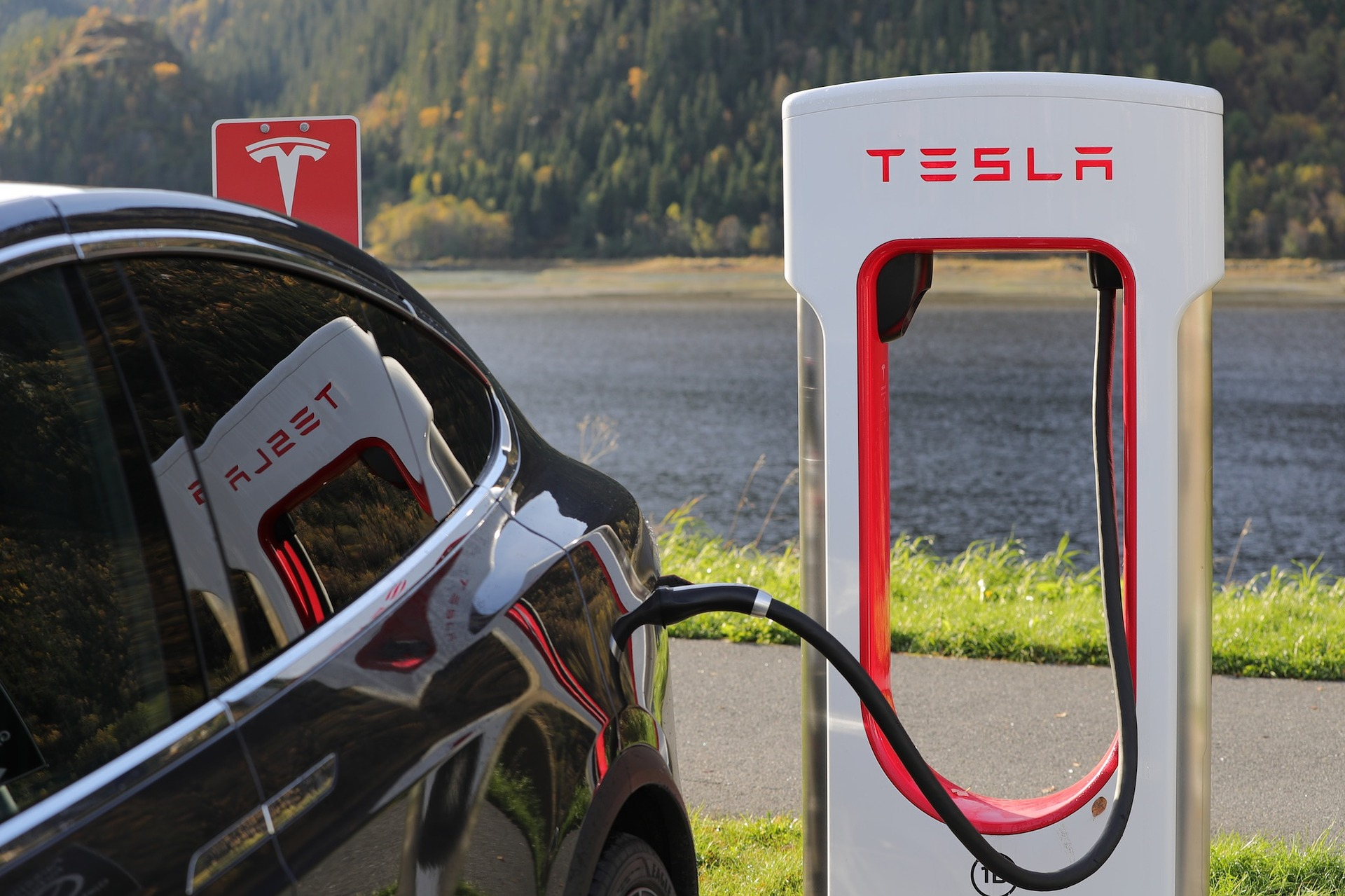 How Much Does A Used Tesla Cost?