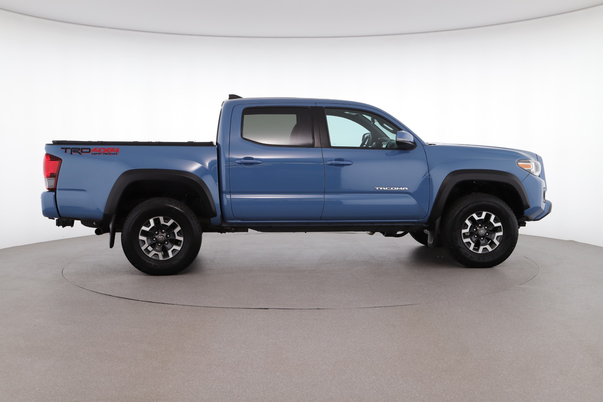 Best Pickup Trucks: The Reviews You've Been Searching For