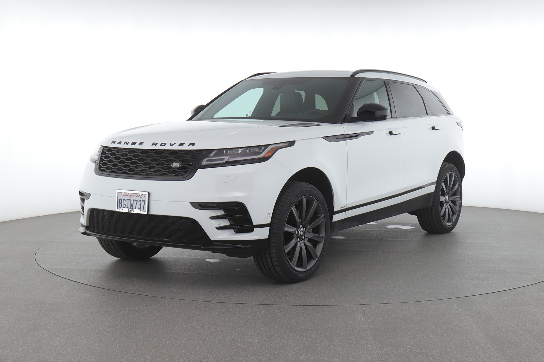 The Best Luxury SUV for Towing