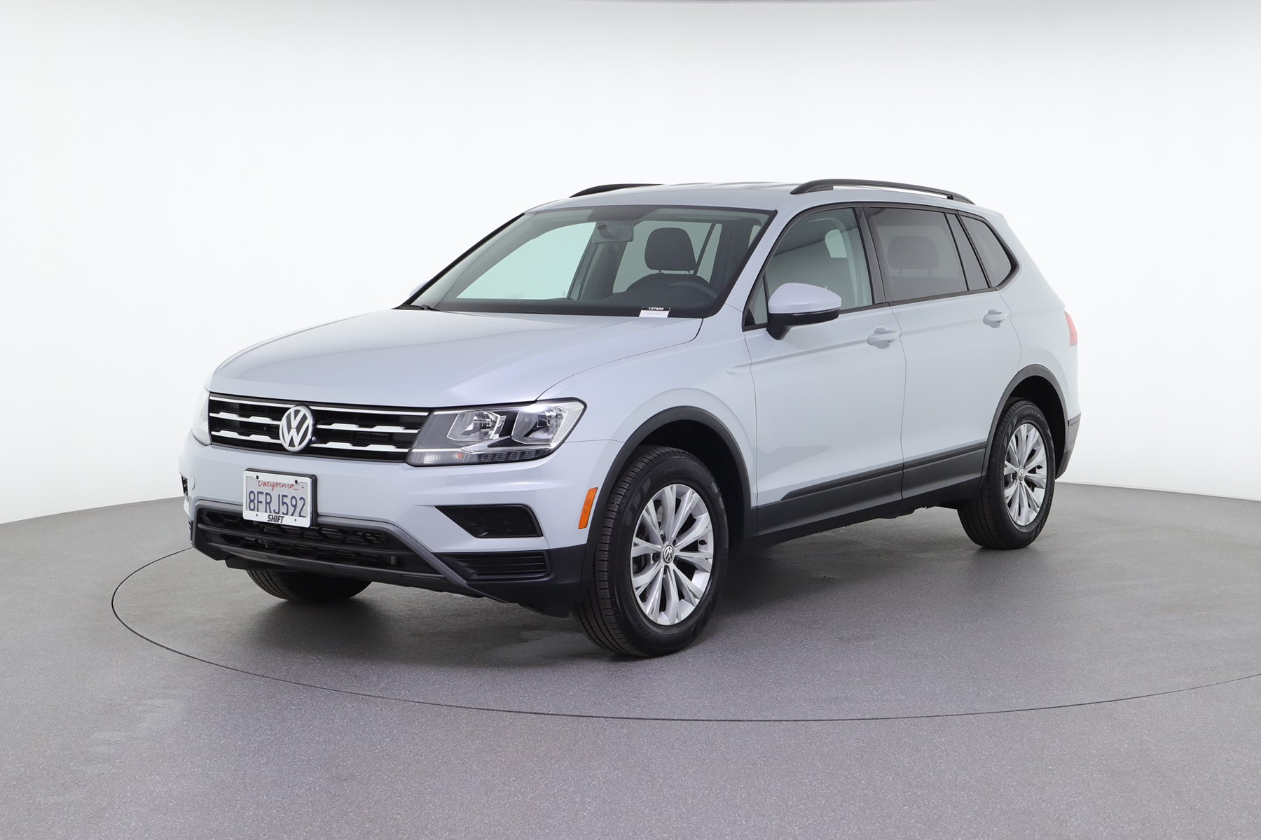 The Best Economical SUV for Towing