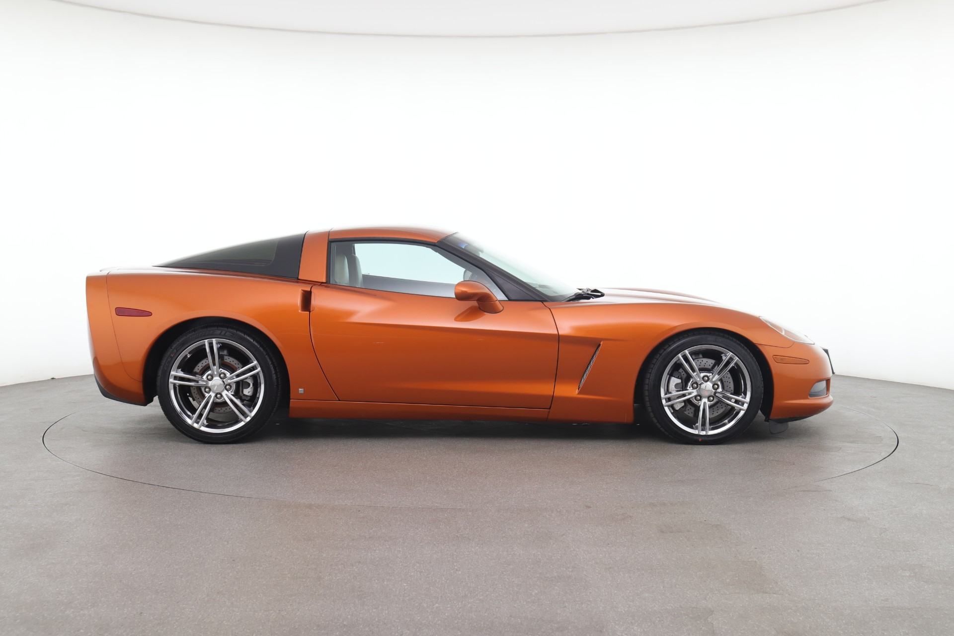 How Much Is A Corvette? The Complete Guide On Prices And Features