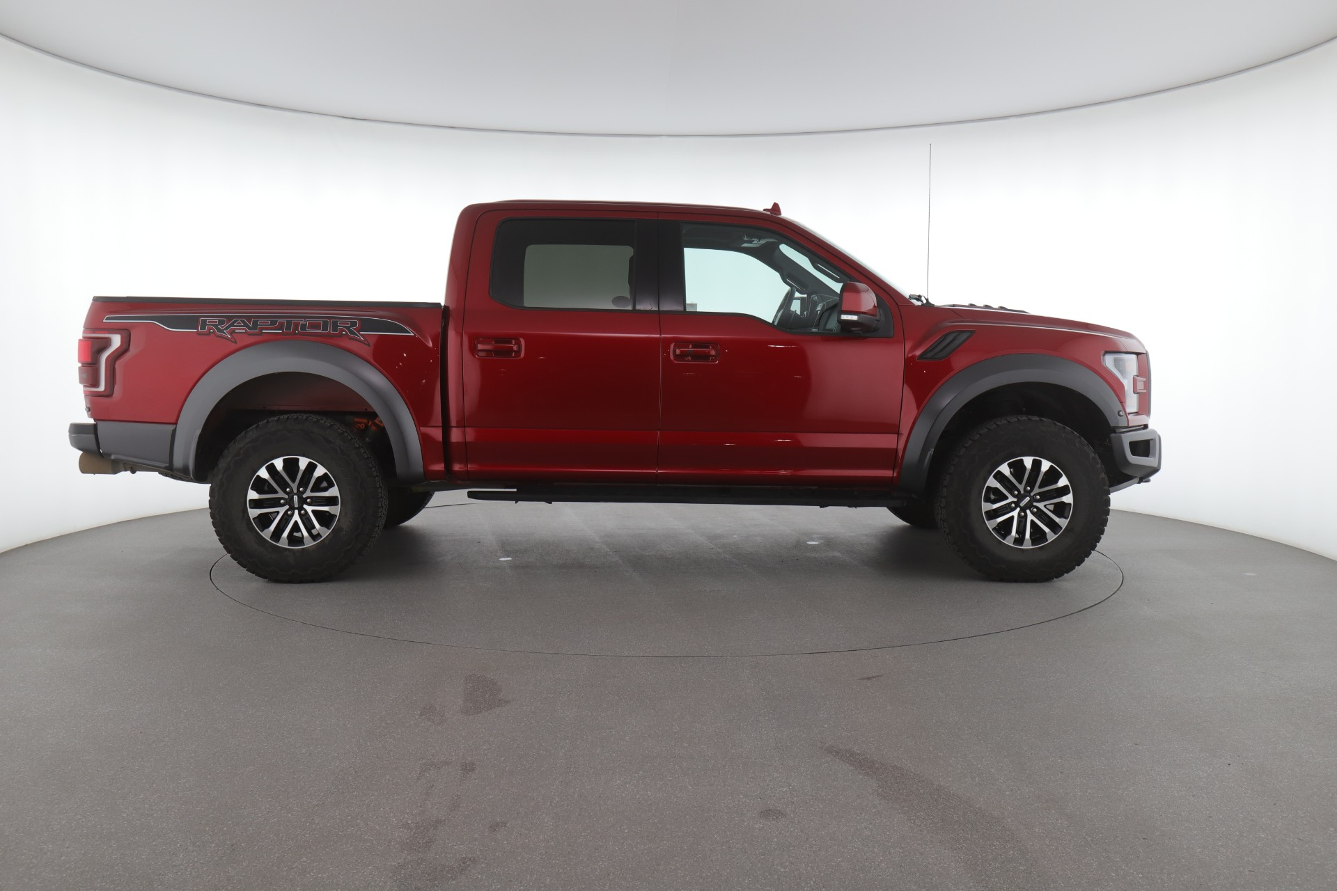 How Much is a Used Ford Raptor? A Complete Guide on Prices and Features