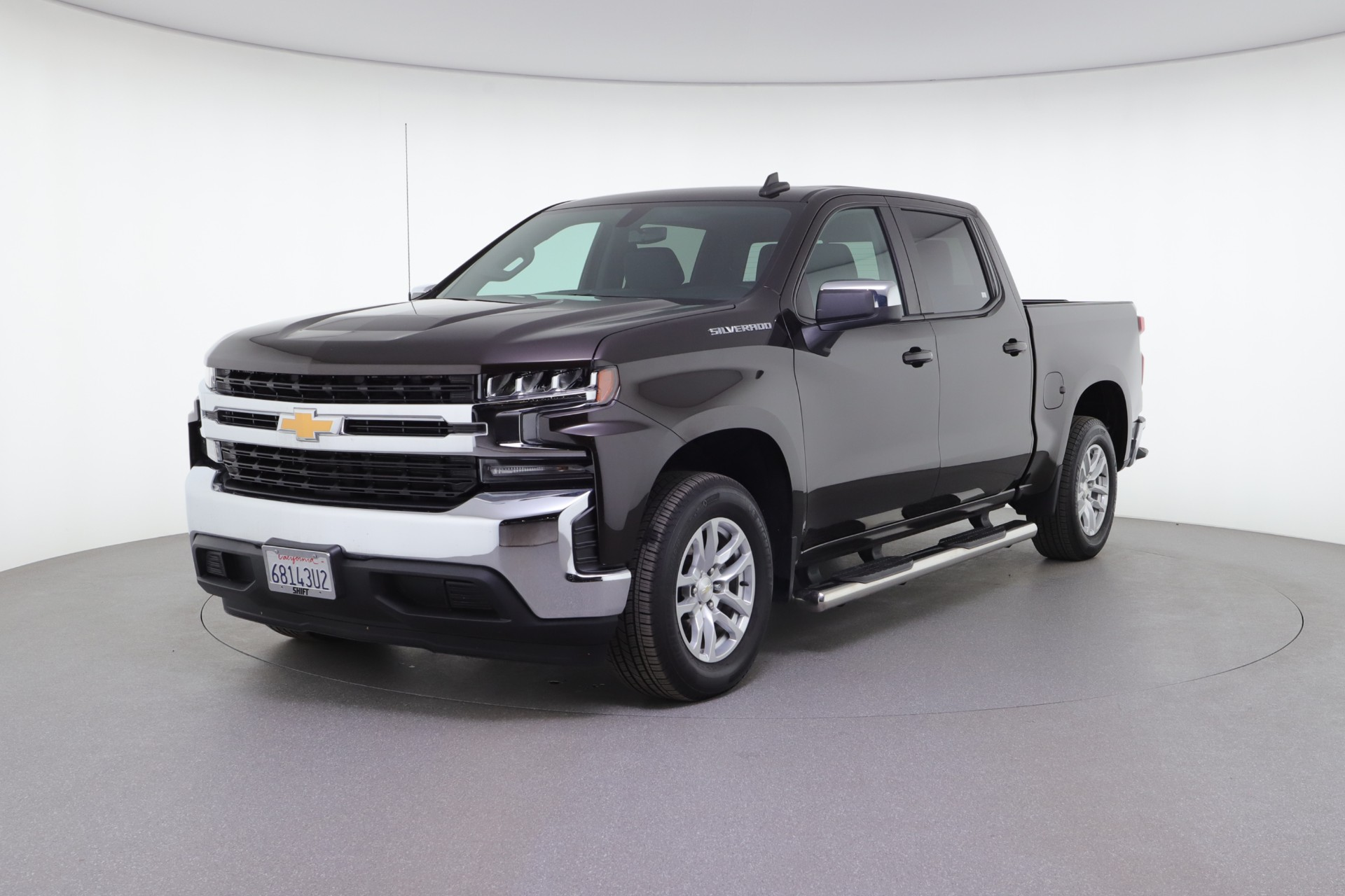 The Best Used Fuel Efficient Trucks and Fuel Economy Tips For Every Truck Owner
