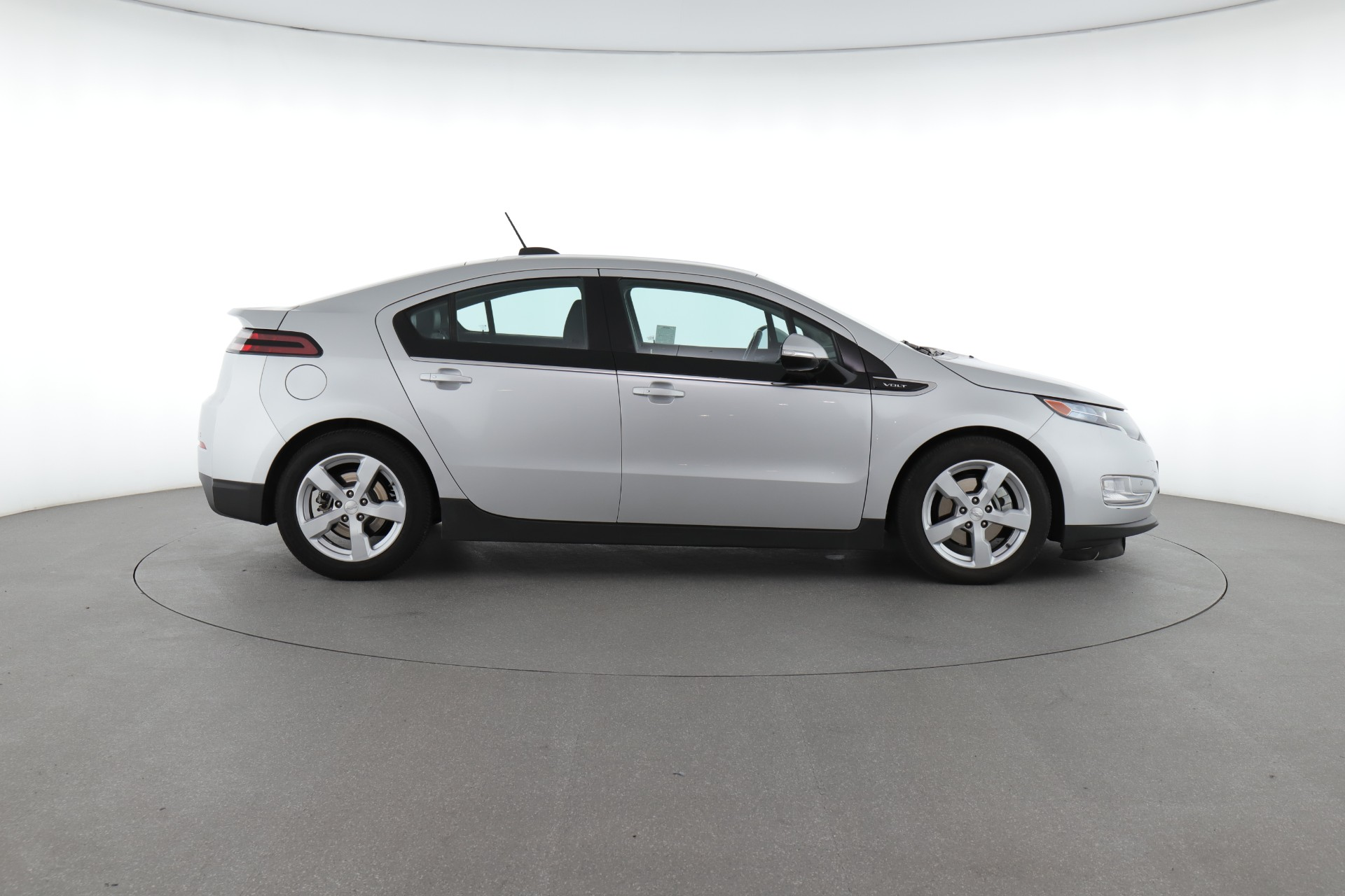 Chevy Volt Reliability: Is Buying A Used Chevy Volt Worth It?