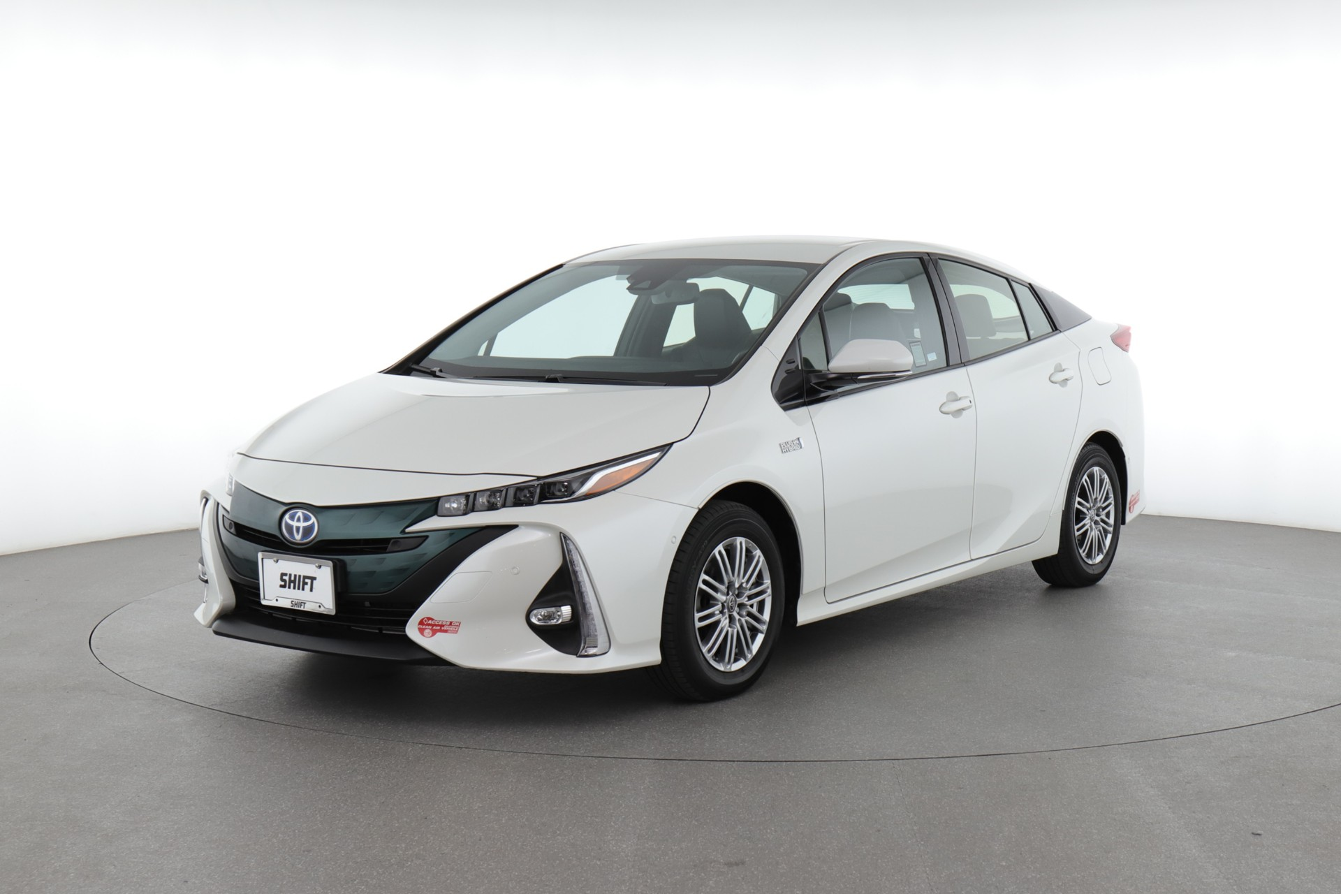The 9 Most-Reliable Toyotas To Buy