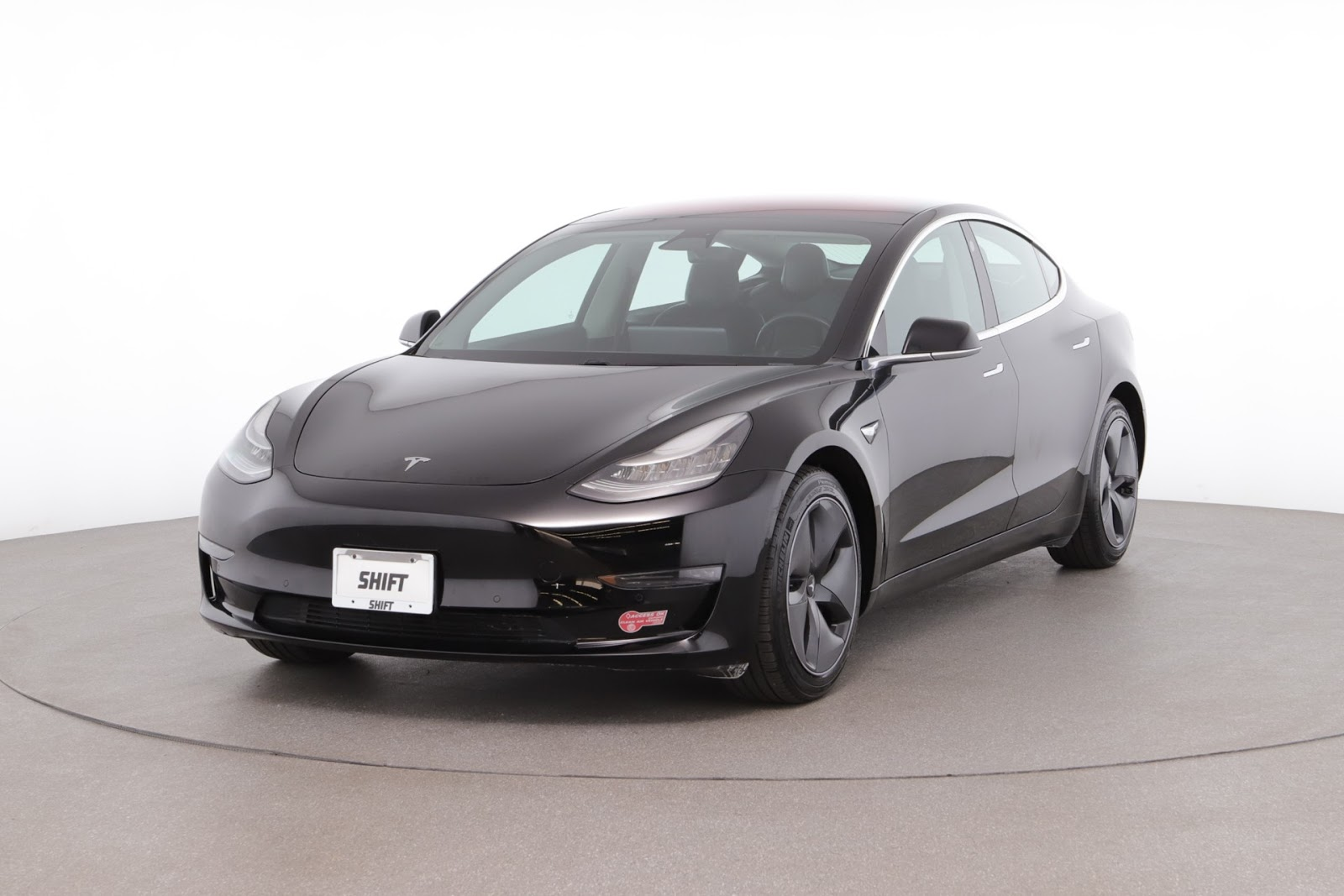 Tesla Model 3: A Complete Guide on Features and Prices