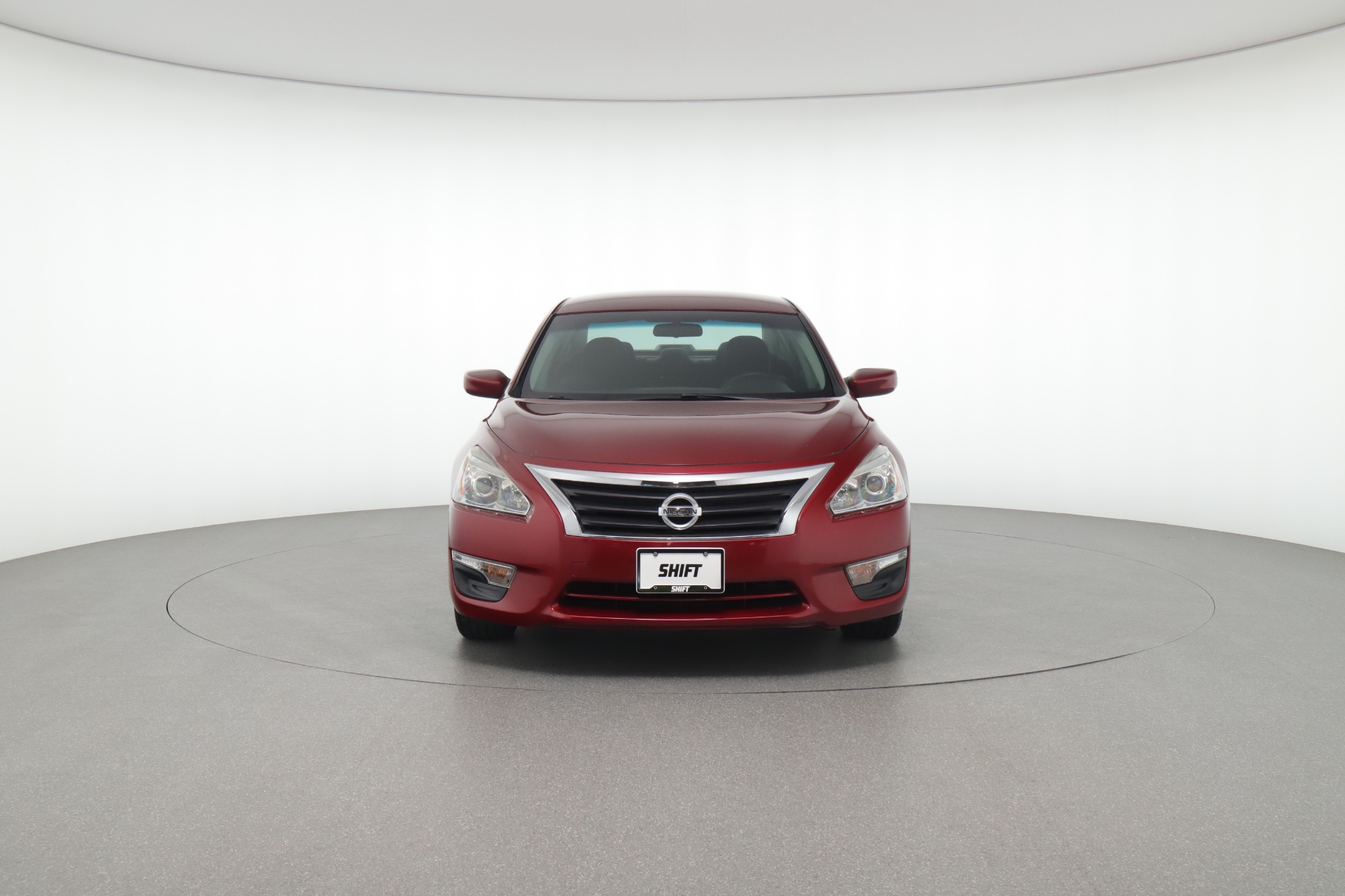 2013 Nissan Altima 2.5 S (from $10,950)