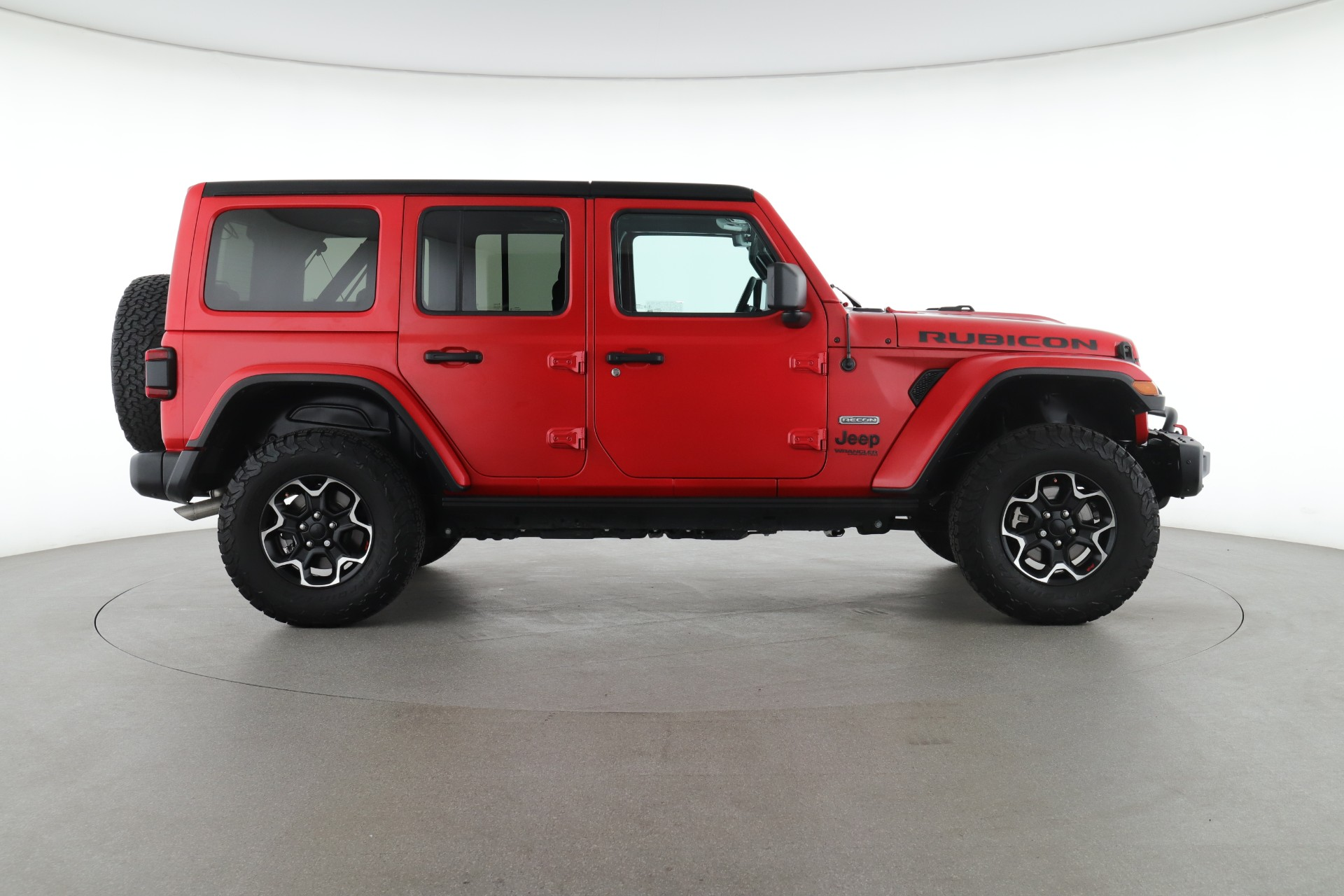 How Much Is a Jeep Wrangler Unlimited? Reviews & Specs