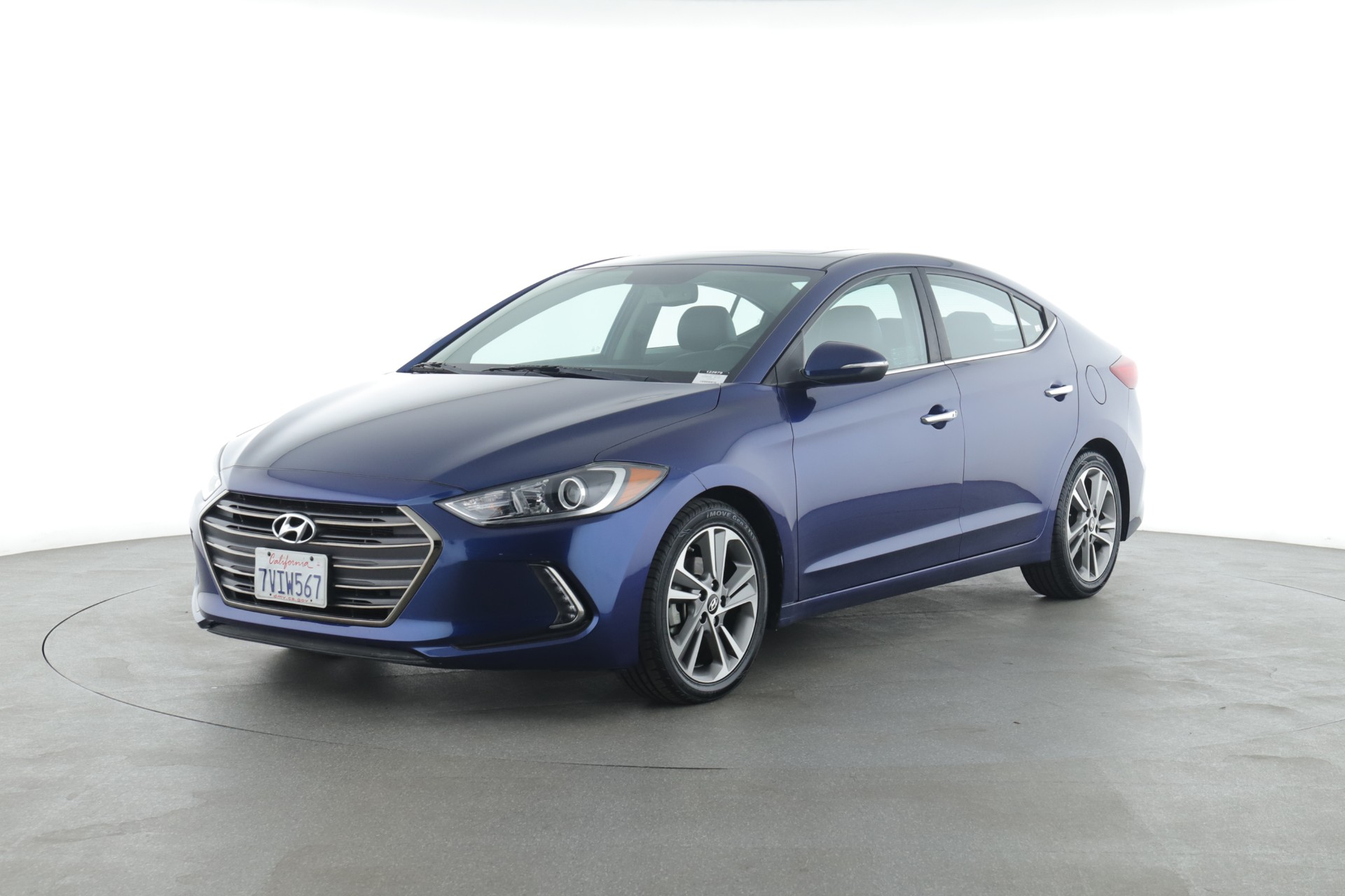 Top 9 Best Used Cars Under $20,000 For Beginners