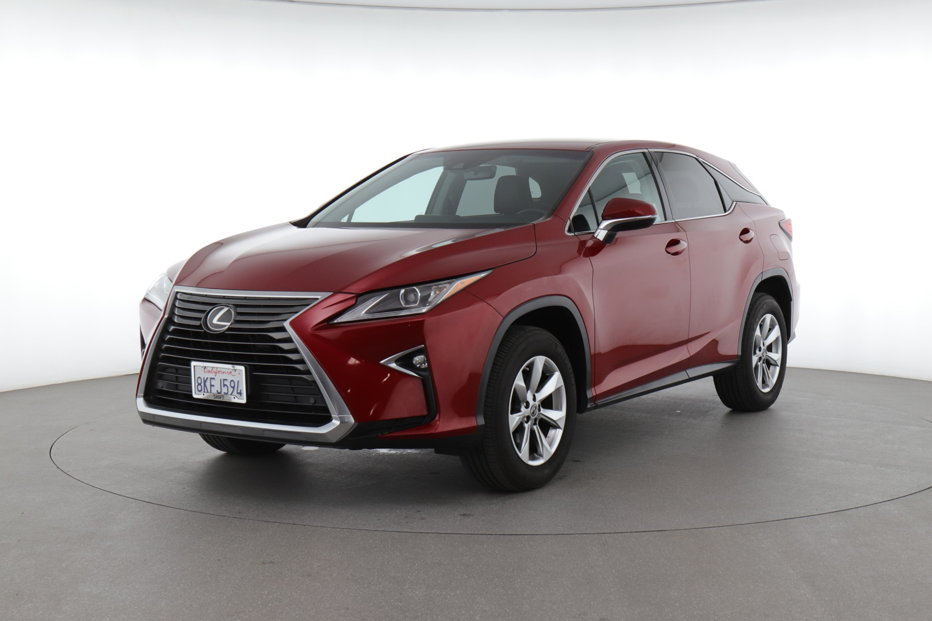 How Much is a Lexus? Models, Price & Reviews