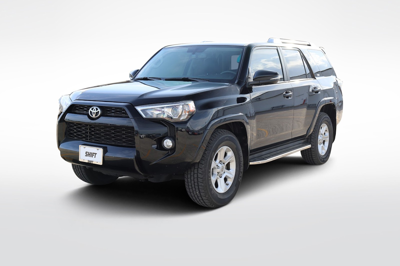 How Much is a Used Toyota 4Runner? A Complete Guide on Prices and Features
