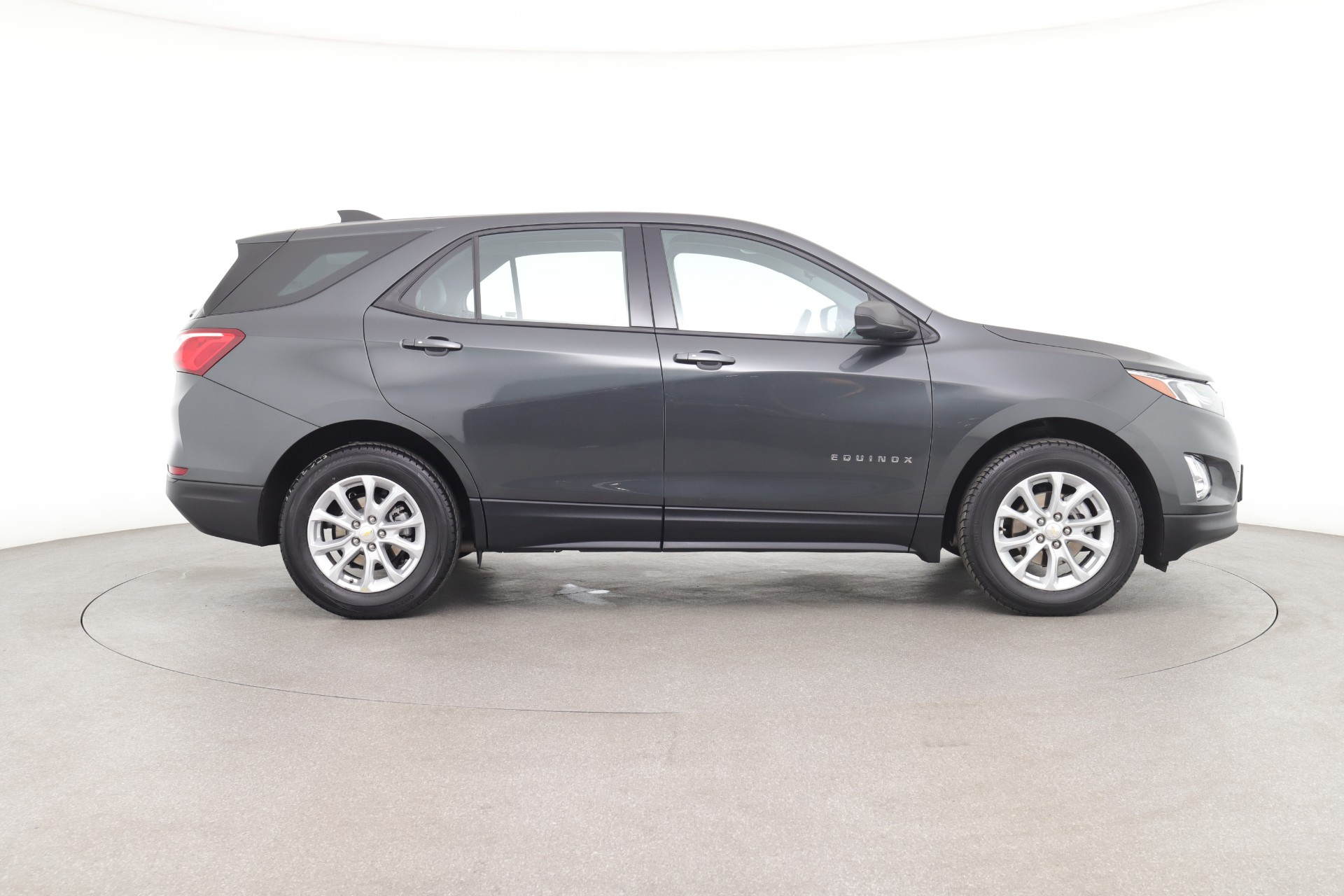Chevy Equinox Reviews: Price, Reliability and More