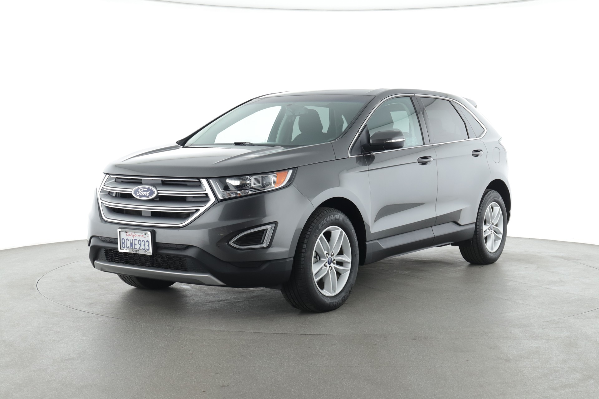 How Much Is A Ford Edge? A Complete Guide On Prices and Features