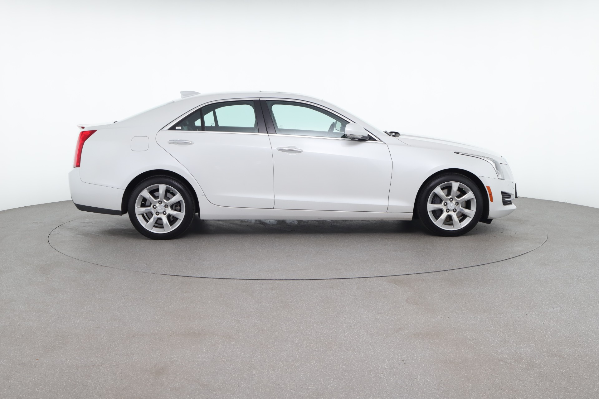 How Much Is A Cadillac? A Complete Guide On Prices And Features