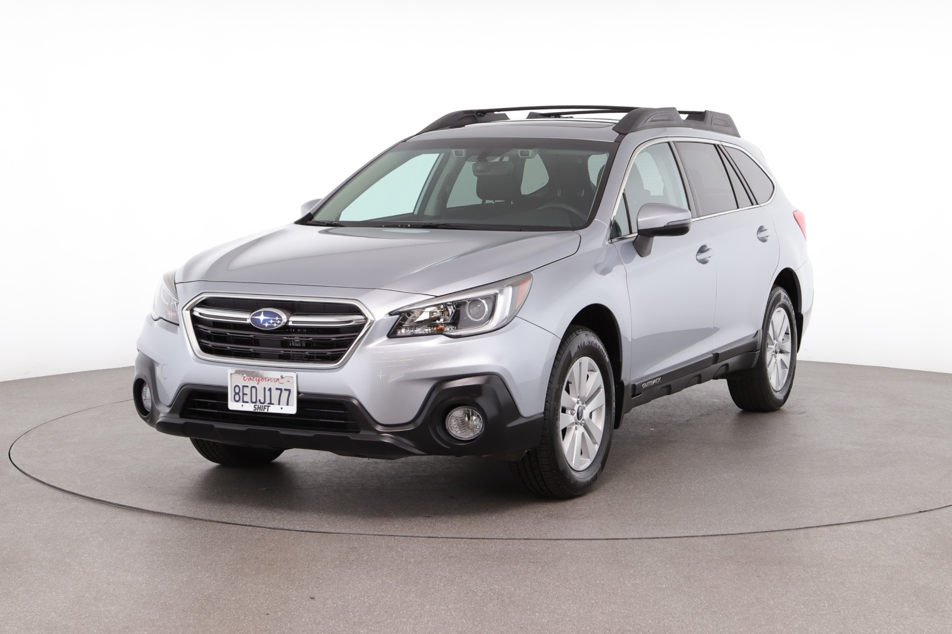 Everything on the Subaru Outback: Prices, Mileage, and Specs