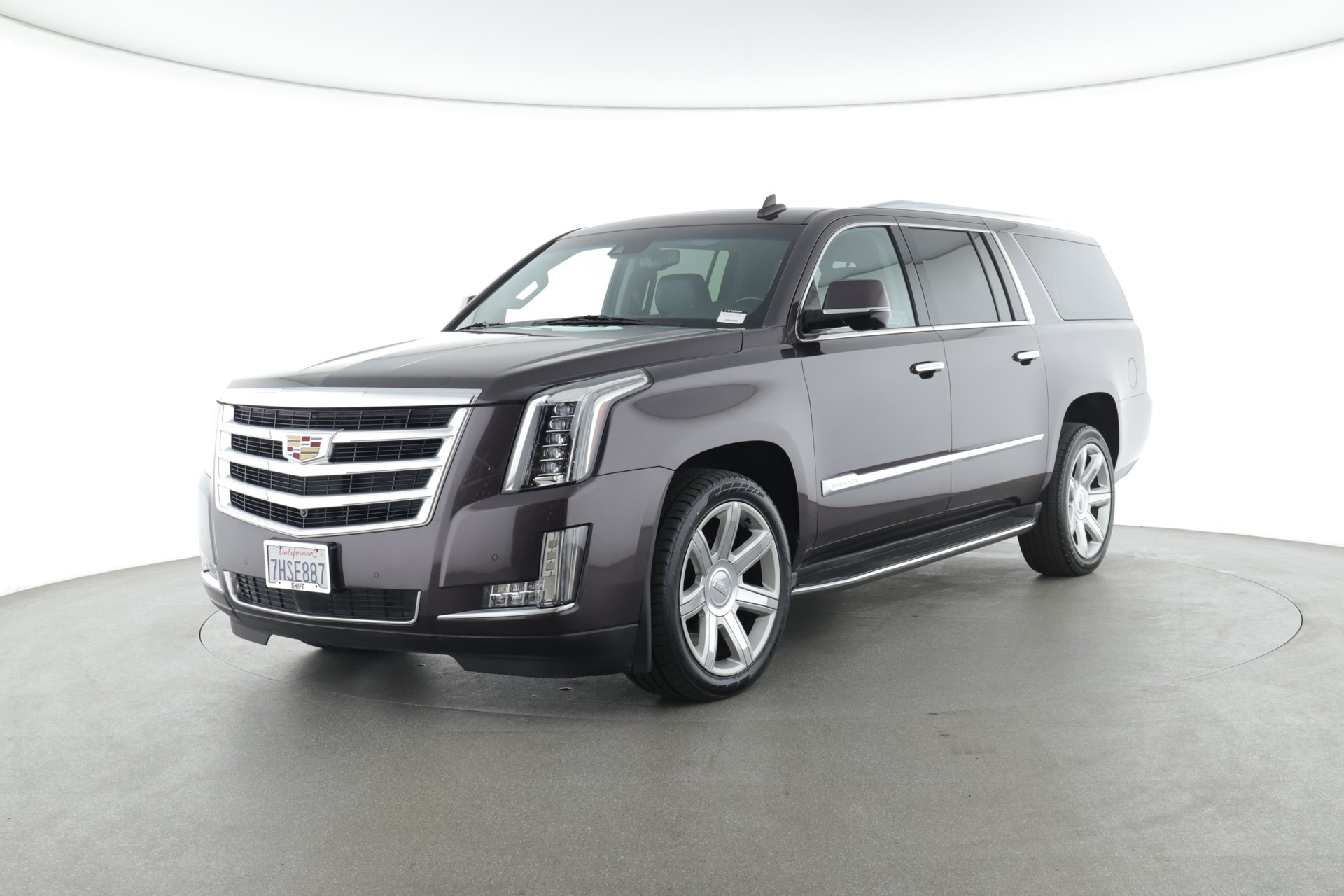 How Much Is A Cadillac Escalade? A Complete Guide On Prices And Features