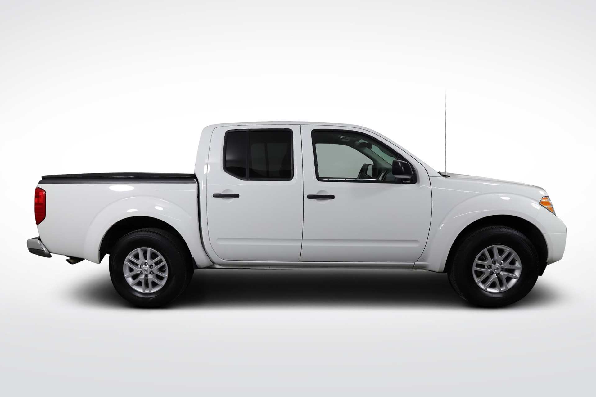 The Best Used Trucks To Buy On A Budget