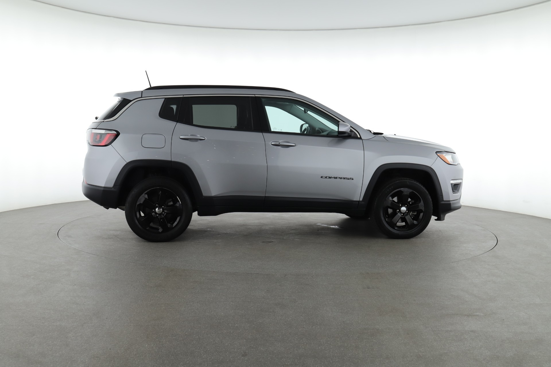 How Much is a Jeep Compass? A Complete Guide on Prices and Features