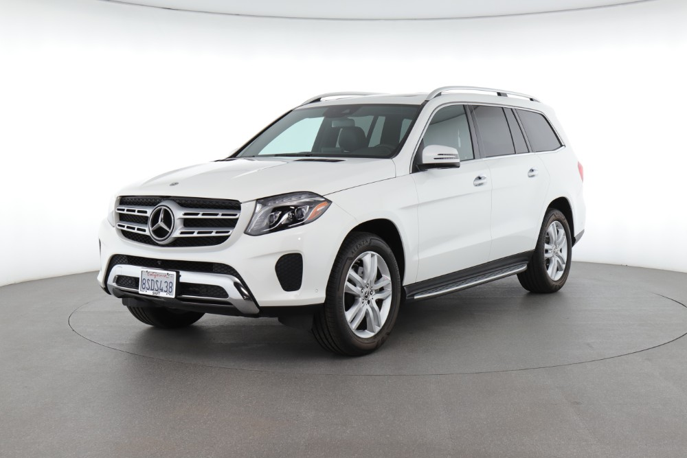 How Much Is A Mercedes Benz? All You Need To Know About These Premium Vehicles
