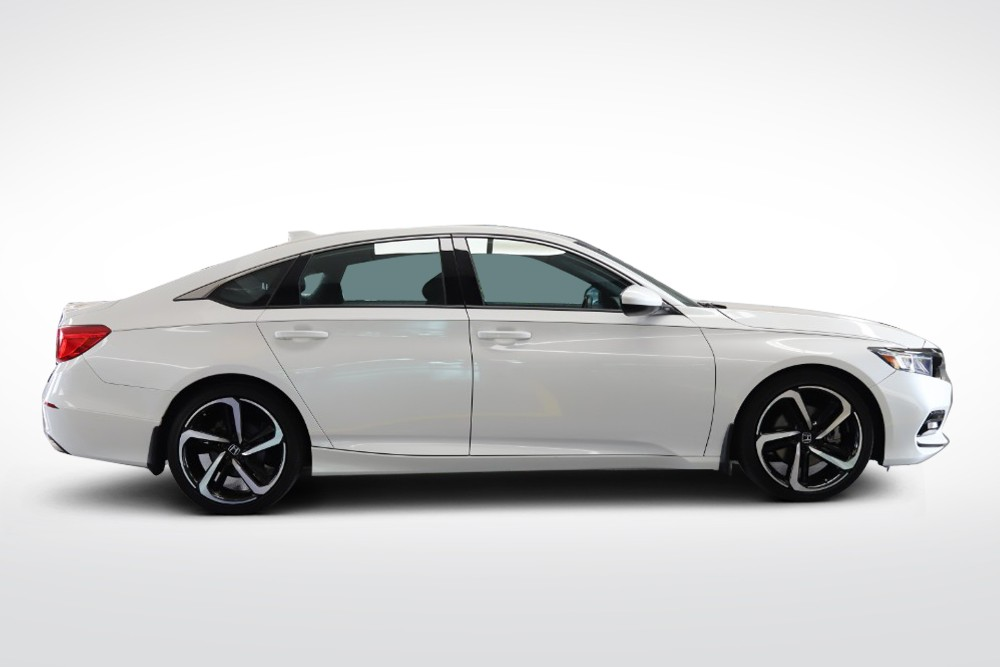 8 Best Japanese Used Cars to Buy in 2021