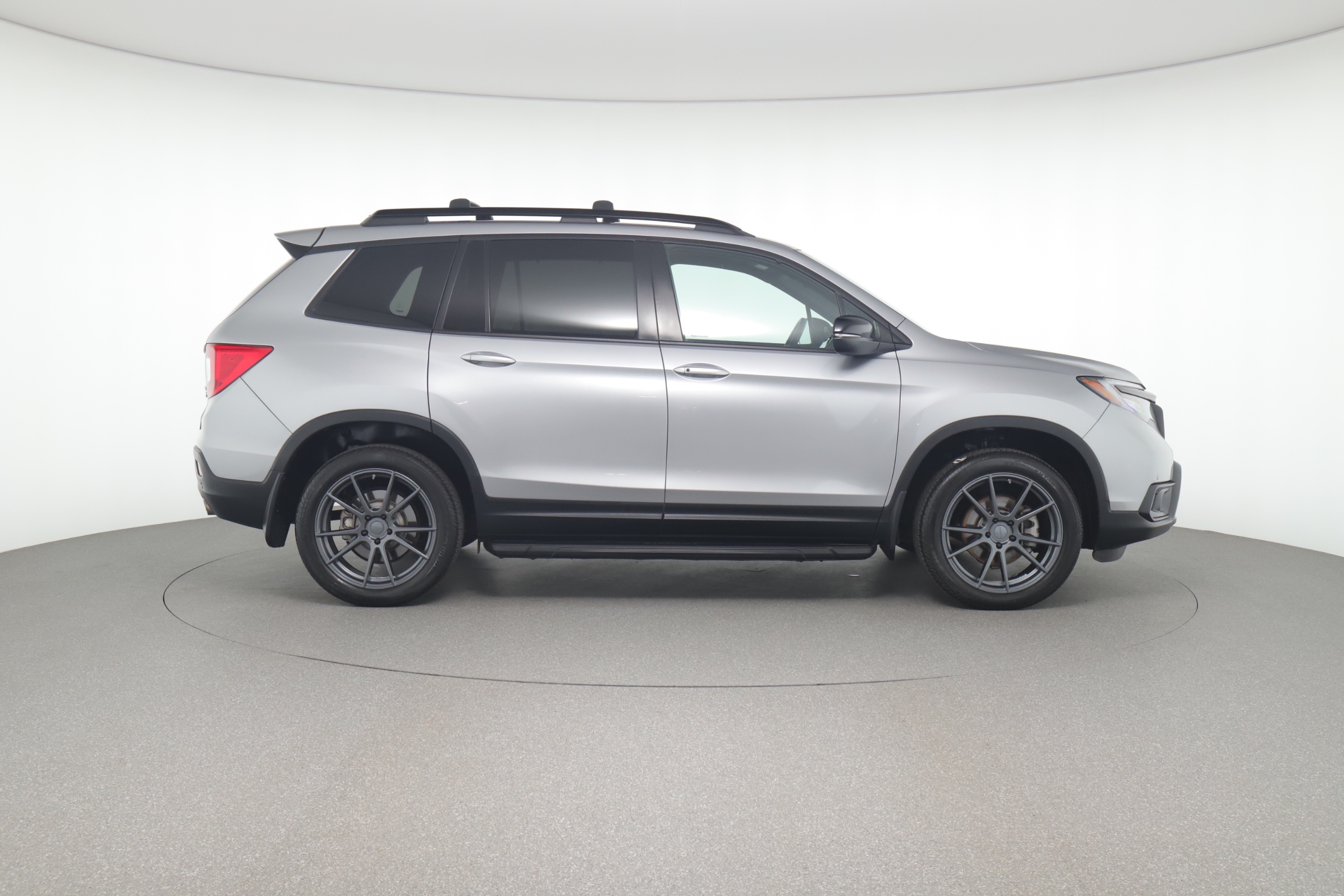 Honda Passport vs Pilot- Which One Is Better For You?