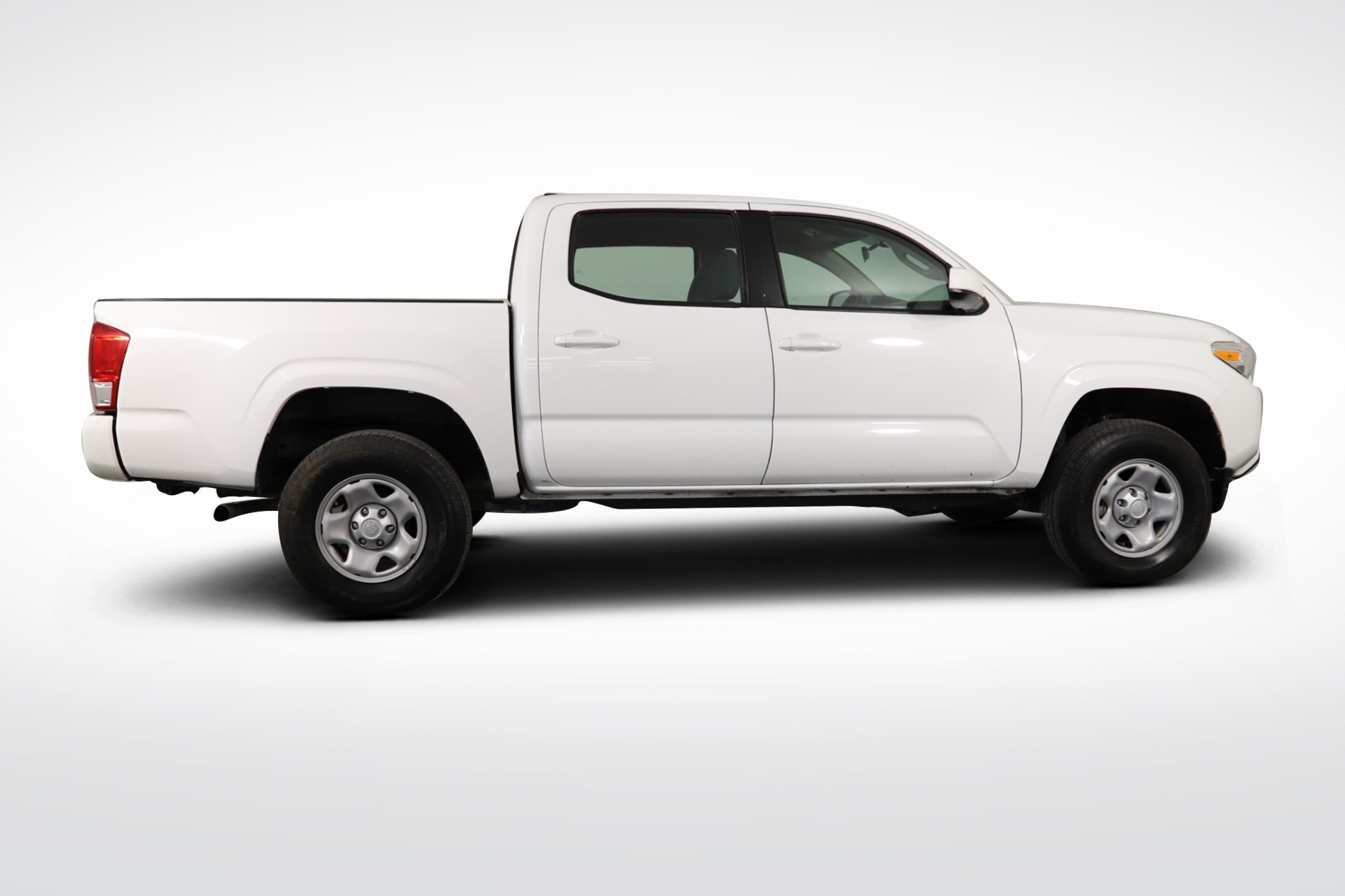 Tacoma vs. Tundra: Everything You Need To Know About Toyota's Pickup Trucks