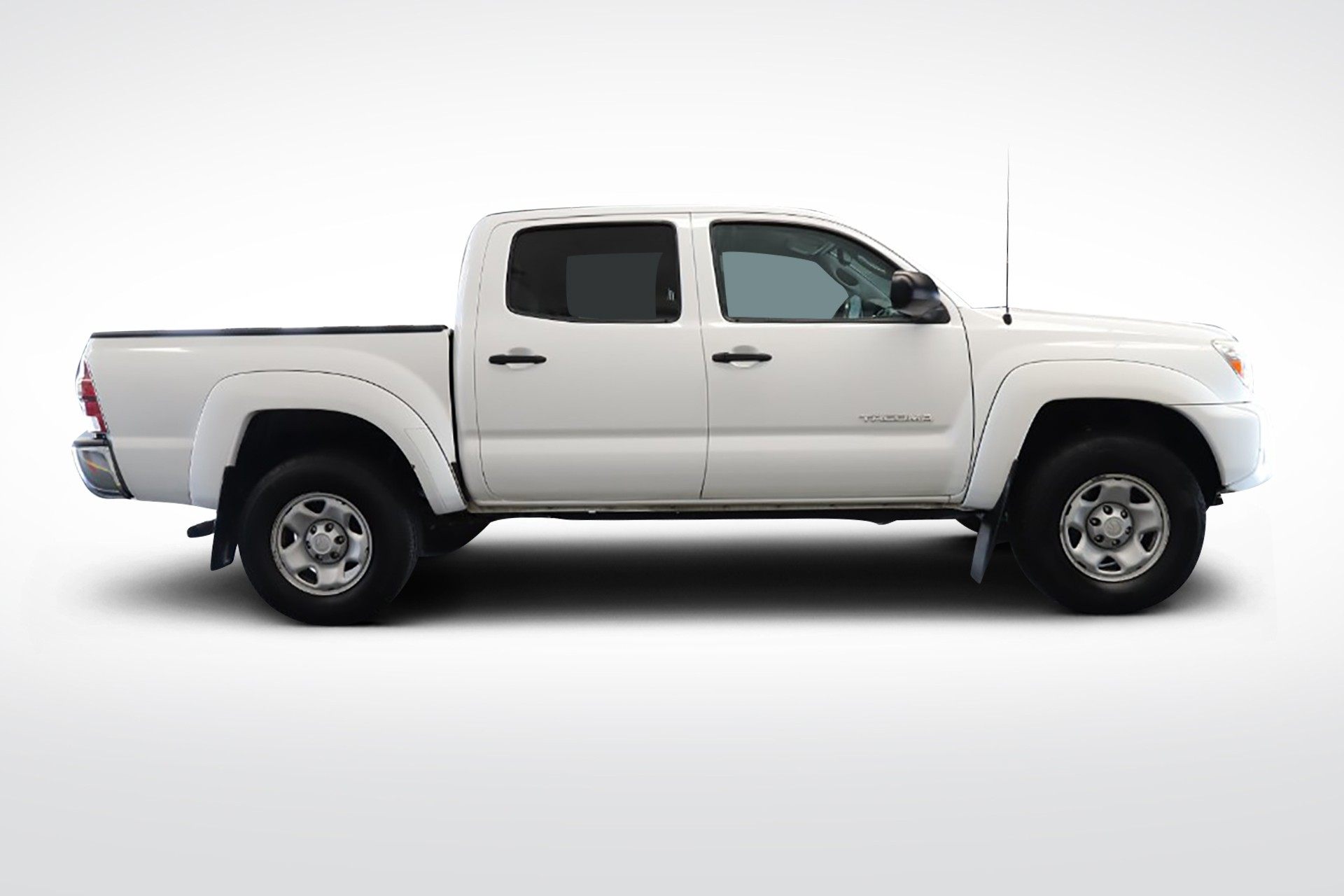 Toyota Tacoma's Full Review: Price, Capacity and More