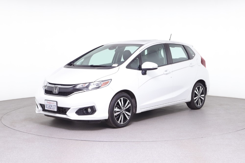 Honda Fit Review: Price, Reliability, Models and More