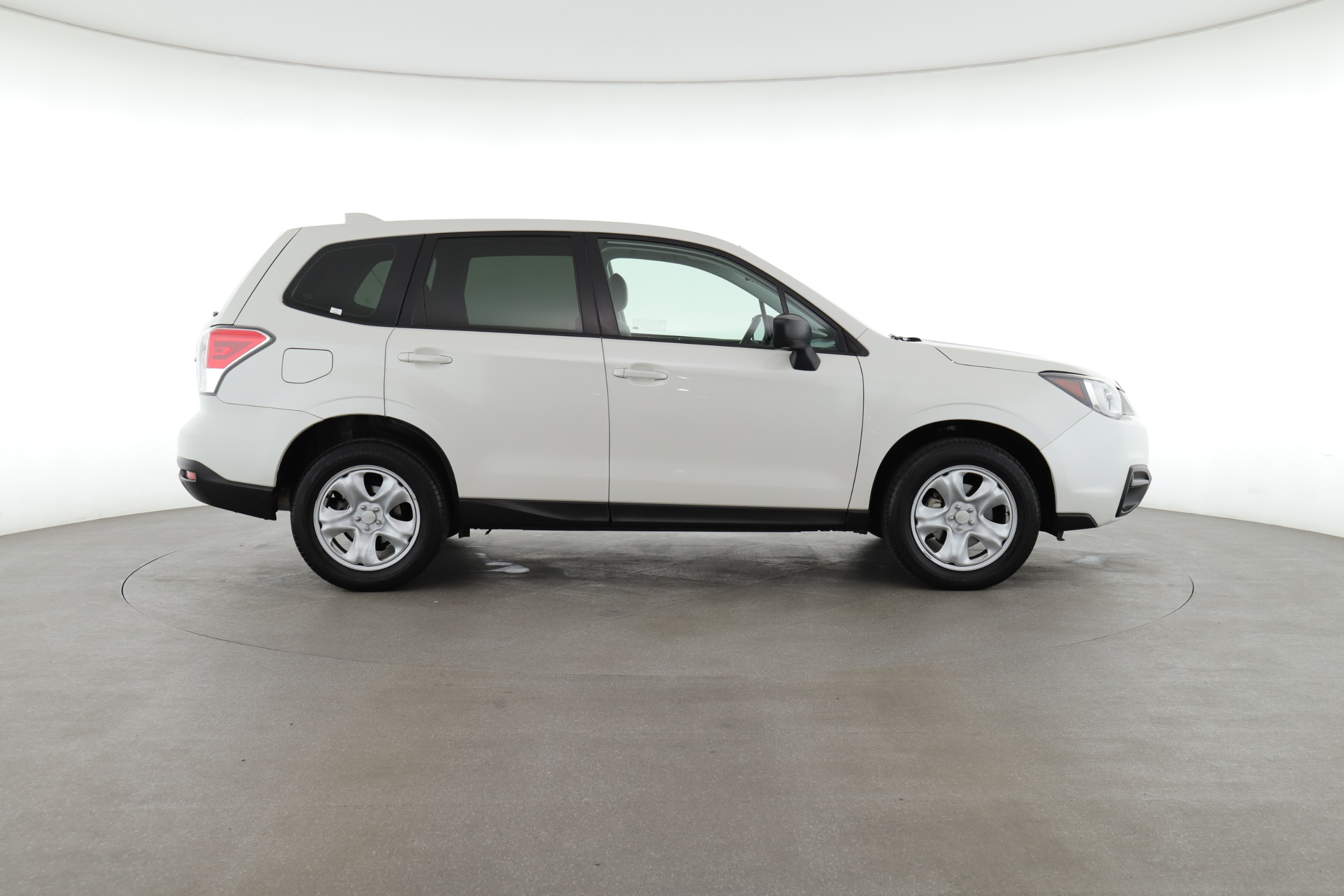 Subaru Forester vs. Outback: Which One Is Better For You?