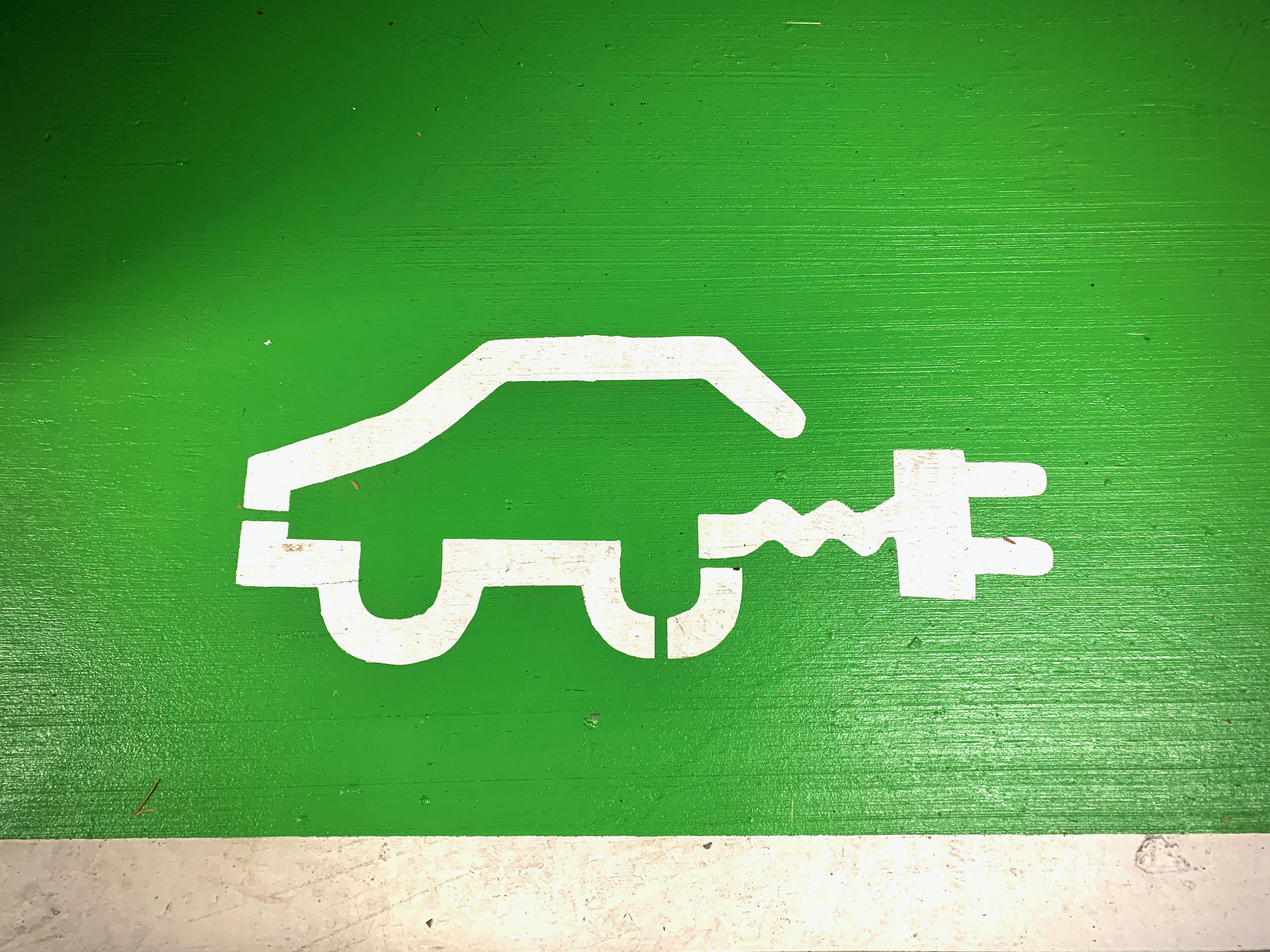 A Guide to Green-Energy Cars
