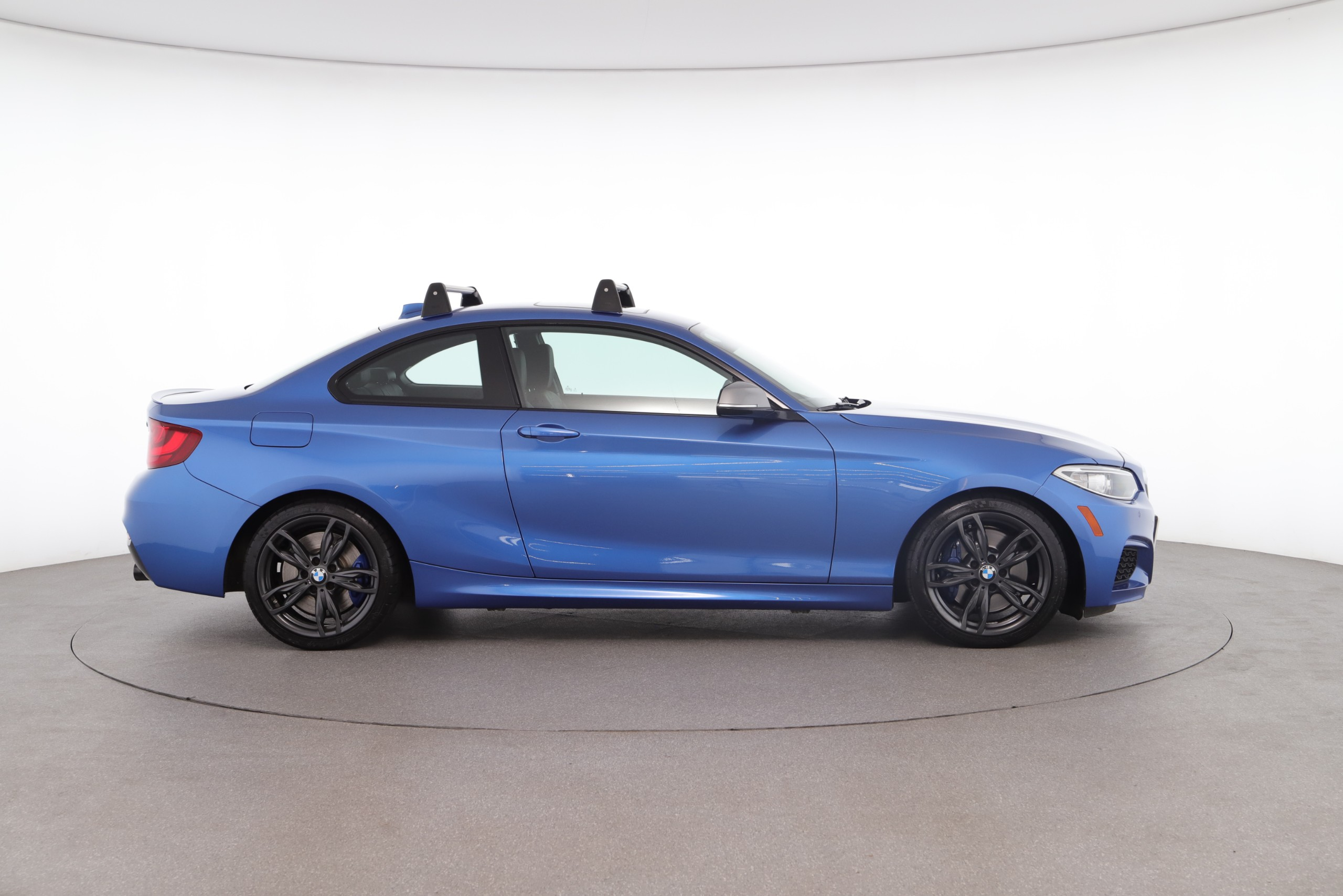 What's the Real Difference Between a Sedan and a Coupe? Find Out Here
