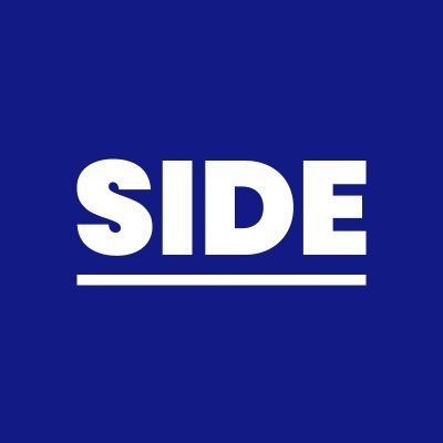 SIDE Labs
