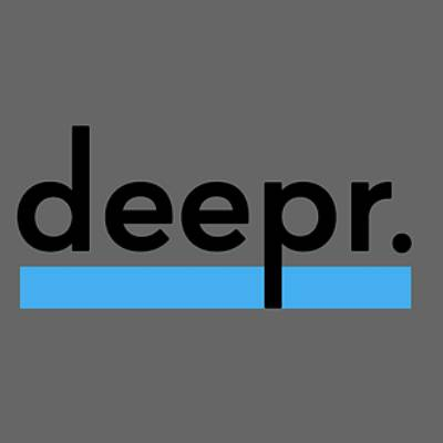 Deepr
