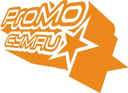 ProMo-Cymru