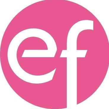 The Esmée Fairbairn Foundation