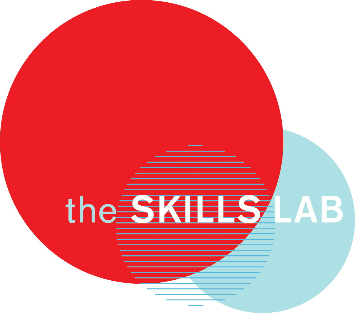 The Skills Lab